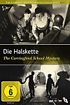 Die Halskette - The Carringford School Mystery