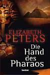 Die Hand des Pharaos (eBook)