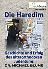 Die Haredim (eBook)
