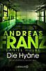 Die Hyäne (eBook)