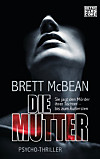 Die Mutter (eBook)