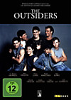 Die Outsiders
