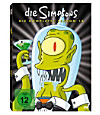 Die Simpsons - Season 14
