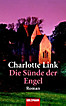 Die Sünde der Engel (eBook)