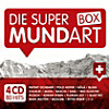 Die Super Mundart Box