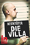 Die Villa (eBook)