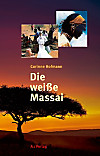Die weisse Massai (eBook)
