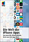 Die Welt der iPhone Apps (eBook)