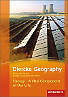 Diercke Geography Bilinguale Module: Energy - A Vital Component of Our Life