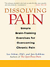 Dissolving Pain (eBook)