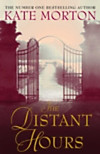 Distant Hours (eBook)