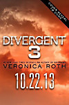 Divergent Series Complete Box Set