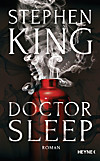Doctor Sleep (eBook)