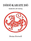 DODO KARATE DO (eBook)