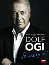 Dölf Ogi - So wa(h)r es! (eBook)