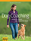 Dog-Coaching