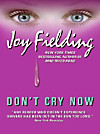Don't Cry Now (eBook)