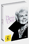 Doris Day-Collection