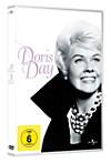 Doris Day-Collection