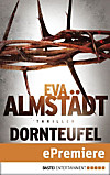 Dornteufel (eBook)