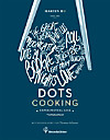 Dots Cooking