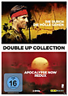 Double Up Collection: Die durch die Hölle gehen / Apocalypse Now Redux