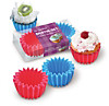 Dr. Oetker Muffin-Set