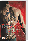 Dragon Love - Manche lieben's heiss