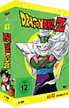Dragonball Z - Box 2