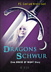 Dragons Schwur (eBook)