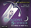 Dragons Schwur, 2 Audio-CDs
