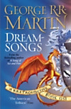 Dreamsongs (Volume 1) (eBook)