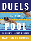 Duels in the Pool (eBook)