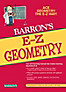 E-Z Geometery (eBook)