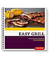 Easy Grill - Step-by-Step-Rezepte