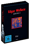 Edgar Wallace-Edition 2