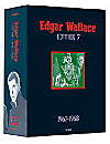 Edgar Wallace-Edition 7