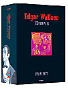Edgar Wallace-Edtion 8
