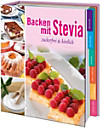 "Edition ""Backen mit Stevia"" (Weltbild EDITION)"