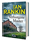 Edition Ian Rankin (Sammler-Edition)