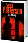 Edition James Patterson (Weltbild EDITION)