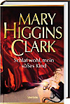 Edition Mary Higgins Clark (Sammler-Edition)
