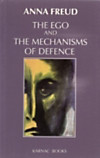 Ego and the Mechanisms of Defence (eBook)