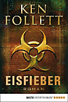 Eisfieber (eBook)