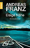 Eisige Nähe (eBook)
