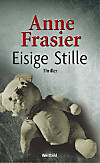 Eisige Stille (eBook)