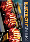 Electricity Matters, Third Edition