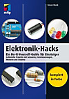 Elektronik-Hacks (eBook)