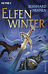 Elfenwinter (eBook)