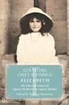 Elizabeth (eBook)